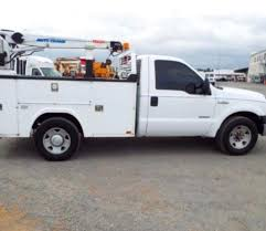 2006 FORD F-350 Diésel Service Utility Crane Truck - $8,500.00 ... 2004 Ford F350 Utility Truck Dually Sas Motors 2012 Oxford White Super Duty Xl Crew Cab 4x4 2015 Used Drw 4wd Dually Regular Cab 2007 5161 Service Trucks Mechanic In New 2017 Body With Plow For Sale Franklin Ma Preowned Near Milwaukee 180142 2008 Ext 4x4 Knapheide 2001 Bed 73 Powerstroke Diesel Nscale Willmodels 67 Utilityservice Resin Kit