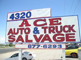 Contact-us - Ace Auto And Truck Salvage - Albuquerque, NM Your Hobbs New Mexico Chevrolet Dealer Buying A Used Car Or Truck From Craigslist How To Spot A Scammer Clovis Cheap Cars Under 1000 By Owner And For Sale In Gallup Nm Autocom Artesia Alternative Carlsbad Ab Sales Pickup Trucks Alburque Gallery Zia Auto Whosalers Dbs Salvage Cmonster 2012 Ford Svt Raptor Built Ultimate Accsories Aerial Lifts Clark Equipment