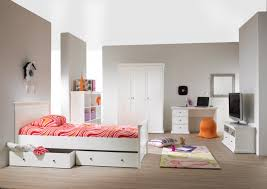 jugendzimmer komplett kinderzimmer kinder appartment weiß günstig möbel küchen büromöbel kaufen froschkönig24