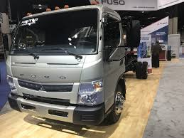 Fuso Adding Gas Engine To FE Series Truck Lineup   Medium Duty Work ... Northwest Truck World 540 S Rand Rd Wauconda Il 60084 Ypcom 2018 Chevrolet Silverado Vs Ford F150 L Indianapolis Area Used 2012 1500 Ltz For Sale In In Tool Boxes Cap Linex Custom Trucks Accsories 219 Retrack Ne Fort Walton Allnew F650 And F750 Commercial Unveiled Awesome Nra Stand Fight Truckyou Have The Chance To Win This 2010 Chevy Colorado New King Ranch Salelease Vin Stoops Buick Gmc 72018 Dealer Serving Tacoma Hino Headed Into Heavy Truck Segment With New Xl Series Medium
