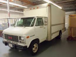 1996 GMC Vandura - Information And Photos - ZombieDrive Automotive Fleet Ent Afetruck Twitter Gmc Savanag3500 For Sale Tuscaloosa Alabama Price 13750 Year 2011 3500 14ft Cutaway Van Cooley Auto For Sale 2005 Savana Box Trucks Mini Storage Messenger Commercial And Vans Key Truck Sales Delaware Ohio Savana Enclosed Utility Russells 1996 Vandura Information Photos Zombiedrive Inventory P2 2013 Reviews Rating Motor Trend Cargo Box Truck 1408 Owners Used Truckmounts The Butler Cporation