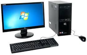 ordinateur de bureau compact ordinateur de bureau compact optiplex 5050 aio ordinateur de