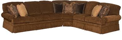King Hickory Sofa Quality by King Hickory Sofa Not Sectional Have A Seat Pinterest