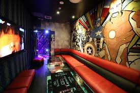 Top 4 Karaoke Bars In Sydney CBD - Sydney The Best Bars In The Sydney Cbd Gallery Loop Roof Rooftop Cocktail Bar Garden Melbourne Sydneys Best Cafes Ding Restaurants Bars News Ten Inner City Oasis Concrete Playground 50 Pick Up Top Hcs Top And Pubs Where To Drink Cond Nast Traveller Small Hidden Secrets Lunches