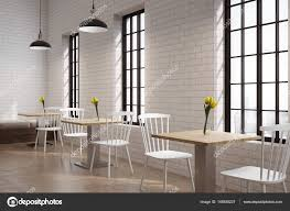 Cafe With Square Tables, Side — Stock Photo © Denisismagilov ... White Cafe Interior With Tall Windows A Wooden Floor Square Gray Sofas Ding Room Tall Chairs New 75 Most Peerless Amazoncom Angeles Toddler Myvalue Square Table And Extending Retro Clearance And Extendable Counter Height Kitchen Table Fniture Bar Ding Cheap Bistro Find Deals On Oak Kids Chair Preschoolers Wooden Back Chairs Wood Design Ideas Outdoor High Top Tables Height With 4 Chair 52 Black Set
