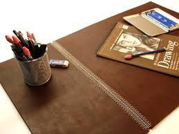 articles with desk blotter calendar staples tag wondrous desk