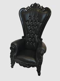 High Back Throne Chair Black Living Room High Back Sofa Fresh Baroque Chair Purple Italian Throne Reproduction Gold White Tufted 4 Available Pakistan Arabic Fniture French Baroque Queen Throne Sofa Chair View Wooden Danxueya Product Details From Foshan Danxueya Fniture Amazoncom Theodore Wing Kingqueen Queen Chairs Pair And 50 Similar Items 9 Highback Comfortable For A Trendy Modern Interior Black Leather Frame One Of Our New Products Pinterest Vulcanlyric 86 For Sale At 1stdibs
