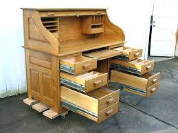 Staples Office Desk Mats by Panterabread Co Page 49 Office Desk Items Staples Office Desk