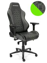 MAXNOMIC PRO-GAMING & OFFICE - SHOP NOW | NEEDforSEAT® EN Costco Gaming Chair X Rocker Pro Bluetooth Cheap Find Deals On Line Off Duty Gamers Maxnomic Dominator Gamingoffice Gaming Chair Star Trek Edition Classic Office Review Best Chairs Ever Maxnomic By Needforseat Brazen Shadow Pc Chairs Amazoncom Pro Breathable Ergonomic Rog Master Akracing Masters Series Luxury Xl Blue Esport L33tgamingcom Vertagear Pline Pl6000 Racing