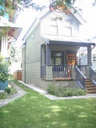 100 Small Beautiful Houses Shingle Style House Plans New England House Plans