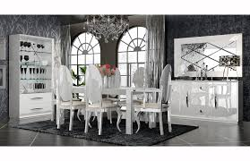 Carmen White Dining Room, Modern Dining Room Sets, Dining Room Furniture Ding Room Chairs Stanley Fniture Spade Arm Chair Brown Ej Victor Imperia 920127 Von Hemert Sets Barker Stonehouse European Bellagio Luxury Set Of 2 Bow515 Upholstered Art Rattan Sofa Rattan Outdoor Europeanstyle High Back Solid Wood Classic Armchairdingrestaurant Chairch824 Buy Armchairwooden Restaurant Chairshigh Parisian Bronze Comfort Night