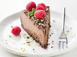 sonntags rezept nutella cheesecake ohne backen freundin de