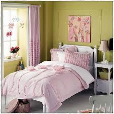 chambre fille 5 ans decor fresh decoration chambre fille 10 ans high definition