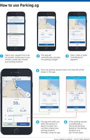 Coupon-free Parking App Goes Online Tomorrow, Transport News ... Faq Page Watsons Singapore Official Travelocity Coupons Promo Codes Discounts 2019 This New Browser From Opera Looks Amazing Browsers Mr Key Minutekey Twitter Grab Ielts Special Offer Asia British Council Unique Coupon For Shopify Klaviyo Help Center Kwik Fit Voucher 10 Off At Myvouchercodes Parkingsg What Is Airbnb First Booking Coupon Code Claim Yours Today Thank You Very Much Our Free