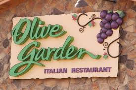 22K Olive Garden pasta passes gobbled up in less than a second