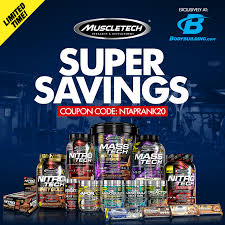 MuscleTech - Don't Be A Fool - Get 20% Off MuscleTech ... Bodybuildingcom Coupons 2018 10 Off Coupon August Perfume Coupons Crossfit Chalk Weve Made A Promo Code For Anyone Hooked Creations Deal Up To 15 Coupon Code Promo Amazoncom Bodybuilding Appstore Android Com Facebook August 122 Black Angus Fresno Ca Codes 2012 How To Use Online Save On Your Order Bodybuildingcom And Chemyocom Chemyo Llc 20 Sale Our Ostarine