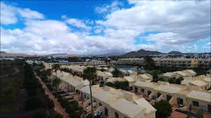 Lanzarote June 2015 - BeBop Drone - Apartments Santa Rosa - Costa ... Santa Rosa Apartments In Irvine Ca Company Photos Of The Boulders At Fountaingrove California And Houses For Rent Near Apartment Amenities Overlook 1 2 3 Bedroom For Oak Glen Homes 100 926184701 Best Home Design Popular Creekside Park Rentals Trulia Photo Gallery Vineyard Creek Amazing Hotels In Beach Florida Area