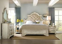 Farmhouse Style Bedroom Sets Chic Farm Set Furniture
