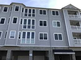 1 Bedroom Apartments Morgantown Wv by 316 Fountain View Drive Morgantown Wv 26505 Morgantown Real