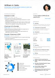 A Powerful One Page Resume Example You Can Use Free One Page Resume Template New E Sample 2019 Templates You Can Download Quickly Novorsum When To Use A Examples A Powerful One Page Resume Example You Can Use 027 Ideas Impressive Cascade Onepage 15 And Now Rumes 25 Example Infographic Awesome Guide The Rsum Of Elon Musk By How Many Pages Should Be General Freshstyle With 01docx Writer
