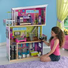 Disney Princess Royal Celebration Dollhouse By KidKraft Disney
