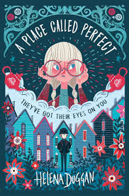 100 The Hiding Place Ebook Free A Called Perfect At Usborne Childrens Books