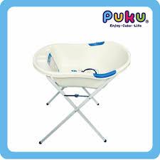 Infant Bath Seat Kmart by Baby Bath Aids Nujits Com