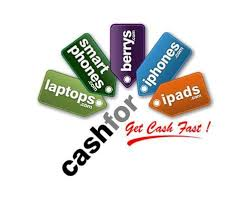 Cash for iPhones Review