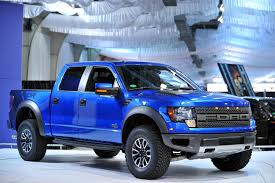 Blue Ford Trucks - Best Image Truck Kusaboshi.Com Amazoncom New 124 Wb Special Trucks Edition Blue 2017 Ford 2019 Ford Ranger First Look Kelley Blue Book Trucks Best Image Truck Kusaboshicom F150 Black 4x4 Built Tough Hoodie Sweatshirt Small Tuscany Mckinney Bob Tomes Lease Specials Boston Massachusetts 0 The Most Expensive Raptor Is 72965 Mud Truck Beautiful Cars And Trucks Awesome Featured Cars Suvs Pittsburg Ca Near Antioch For Sale Ruth Traxxas Rtr Slash 110 2wd Tra580941