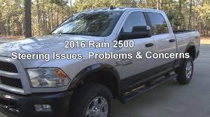 100 Dodge Truck Transmission Problems 2016 Ram 3500 Diesel Car Design Today