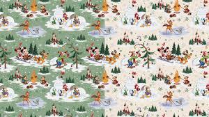 Plutos Christmas Tree Youtube by Disney Parks Blog Unboxed U2013 Celebrating The Holidays At Disney