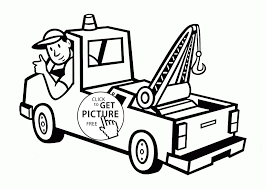 Tow Truck Coloring Pages | Marshdrivingschool.com : Discover All Of ... Jerrdan Tow Trucks Wreckers Carriers Importance Of Truck Lender With Knowledge Dough Mater Cars Rat Look Pinterest Rats And Special Pictures For Kids 227 Learn How To Draw A Step By 4231 System Free Body Diagrams Articles Oapt Newsletter To Make A With Towing Crane Using Pencil At Home Youtube Lego Ideas Rotator Book For Learning Paint Colored Ford Best 2018 Is Happening My Copilot Nick Howell Trailer Rules In Texas Usa Today Just Car Guy Dykes Automotive Encycolpedia Even Demonstrated How