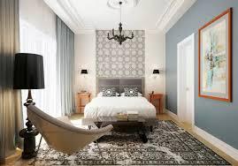 Bedroom Wooden Double Bed Designs Pictures Trends 2017