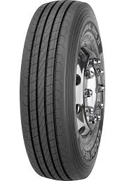 Mobil Goodyear Tire Dan Rubber Company Truk Goodyear Dunlop Ban Sava ... China Honour Sand Grip Dunlop Radial Truck Tyre 750r16 Photos Tyres Shop For Two New 4x4 For Malaysia Autoworldcommy Allseason 870 R225 Truck Tyres Sale Lorry Tyre Buy 3 Get 1 Tire Deals Tampa Light Tires Purchase Yours Today Mytyrescouk Direzza All Position Qingdao Import 825r16 Prices Dunlop Grandtrek St30