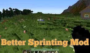 Minecraft Yard Download Minecraft Mods and Resource Packs