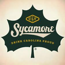 Sycamore Pumpkin Run 2016 Results by Sycamore Brewing Sycamorebrewing Twitter