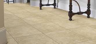 Armstrong Groutable Vinyl Tile by Vinyl Sheet Flooring We Have Armstrong Sheet Vinyl Flooring