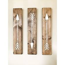 Rustic Wall Decor Perfect For A Western Home