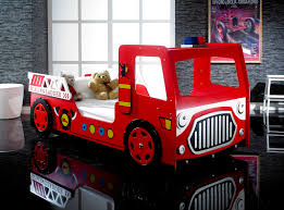 Red Fire Engine Bed With L.E.D Lights | Majestic Furnishings Firetruck Loft Bedbirthday Present Youtube Fire Truck Twin Kids Bed Kids Fniture In Los Angeles Fire Truck Engine Videos Station Compilation Design Excellent Firefighter Toddler Car Configurable Bedroom Set Girl Bunk Beds Looking For Bed Cheap Find Deals On Line At Themed Software Help Plastic Step 2 New Trundle Standard Single Size Hellodeals Dream Factory A Bag Comforter Setblue Walmartcom Keezi Table Chair Nextfniture Buy Now Kids Fire Engine Frame Children Red Boys
