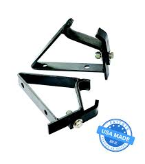 GOBI Foxwing Awning Support Brackets - Stealth - Toyota 4Runner Awning Brackets For All Shapes Sizes Camping World Has The Bundatec Awning Support Brackets Stealthranger Compatible Roof Universal Mount Bracket Sc 1 St Handmade Office Door Awnings By Moresun Custom Woodworking Inc Pioneer Foxwing And Sunseeker 43100 Rhinorack Best 25 Brackets Ideas On Pinterest Side Door Porch Roof Bjeep Jkbr Arb Bracketsb Jeep Jk Promaster To Buster The Camper Van Ezyawning Meets Gobi Support Dodge Nitro Amazoncom Awntech Breeze Adjustable Legs For