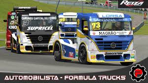 Automobilista / Formula Trucks / Brands Hatch - YouTube Real Brands In Vans From Traffic For American Truck Simulator How Coolhaus Ice Cream Went One Food Truck To Millions Sales Ram Trucks Business Partnerships And Sponsors Truckdriverworldwide Our Site Maps Modern Big Rigs Semi Of Different Brands And Models With I B Zaknic Truck Repairs Iveco Spare Parts Custom Camouflaged Lifted Jeep Off Road Freightliner Western Star Trucks Many Trailer Texas Best Rc Reviews 2017 Choose The Youtube Food For Thought Imaging Trucksdekho New Prices 2018 Buy India Automobilista Formula Hatch