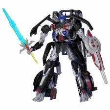 Kit Imprimible Transformers Rescue Bots Cumple Cotillon 2x1