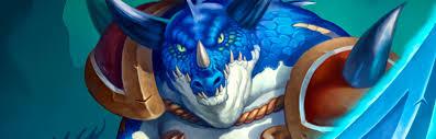 tictac s kft cobalt dragon priest 68 legend august 2017