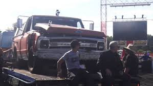 Video: Farmtruck And AZN Crash Their Burnout Truck At SummerNats 31 Farm Truck Organic Food Design Vintage Agriculture Gmc Truck V 10 Fs17 Mods The Country Home 1956 Chevy Comes House And Bloom New Lambo Huracan Cant Believe Its Luck Drag Racing Against A Top Ten Reasons Trucks Arent Stolen Fastline Front Page Farmtruck Azn Louis Street Outlaws Cc Capsule Thai Etean No Frills Muffler Farmtruck Vs Lambo Youtube Farmtruck Straw Hat Wwwofarmtruckcom 500225 116 Little Buster Flatbed Action Toys