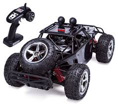 Cheap 1 14 Scale Rc Trucks, Find 1 14 Scale Rc Trucks Deals On Line ... Hbx 10683 Rc Car 4wd 24ghz 110 Scale 55kmh High Speed Remote Rgt 137300 Rc Trucks Electric 4wd Off Road Rock Crawler 200 Universal Body Clips For All 110th Cars And Truck 18 T2 Rtr 4x4 24g 4 Wheel Steering Tamiya King Hauler Toyota Tundra Pickup Monster Volcano Epx Pro 1 10 Black Friday Deals On Vehicles 2018 Tokenfolks Amazoncom New Bright 61030g 96v Jam Grave Digger Points Are Pointless Truck Stop 24ghz Radio Control Jeep Green Walmartcom Losi Micro Chevy Stuff Pinterest Trucks Redcat Everest10 Roc In Toys