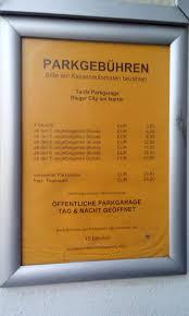 Rieger City Munich
