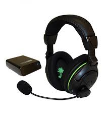 Discount Heaven: Turtle Beach Ear Force X32 Digital Headset - Xbox 360  (Renewed) | Rakuten.com Turtle Beach Coupon Codes Actual Sale Details About Beach Battle Buds Inear Gaming Headset Whiteteal Bommarito Mazda Service Vistaprint Promo Code Visual Studio Professional Renewal Deal Save Upto 80 Off Palmbeachpurses Hashtag On Twitter How To Get Staples Grgio Brutini Coupons For Turtle Beaches Free Shipping Sunglasses Hut Microsoft Xbox Promo Code 2018 Discount Coupon Ear Force Recon 50 Stereo Red Pc Ps4 Onenew