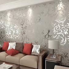 papier peint castorama chambre castorama papier peint chambre papier peint castorama salon on