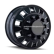 Ford F250/F350,Dodge,Chevy/Gmc Dually Custom Semi Wheels ... Semi Truck Hubcaps Pictures Alcoa Wheels Ebay Alinum Steel A1 Con 6 Bronze Offroad Wheel Method Race Covers Tires Gallery Pinterest Loose Wheel Nut Indicator Wikipedia Pating Bus Trailer With Tire Mask Youtube Alignments Heavyduty Trucks Utah Best Deal Springs Large Stock Photos Images Find The Cost To Ship Anything Anytime Anywhere Ushipcom