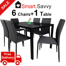 Qoo10 - High Quality Dining Set  Dining Table+Chairs ... Country Style Ding Table And Chairs Thelittolltiveco Details About Modern 5 Pieces Ding Table Set Glass Top Chair For 4 Person Garden Chairs White Background Stock Photo Tips To Harmoniously Mix Match Room Fniture Mid Century Gateleg And Rectangle Aberdeen Wood Rectangular Kids Bammax Toddler 4chairs Wooden Activity Indoor Play 38 Years Old Children With Planning Your Area Hot Sale 30mm Marble Seater Kitchen For Buy High Quality Tablekitchen Chairsmarble Ensemble Fold Console Quartz Royal Style